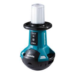 Makita arbejdslampe områdelampe LED DEADML810