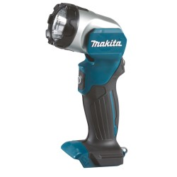 Makita Led lampe 10,8V DEAML105 tool only
