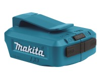 Powerbank adapter FOR USB - Makita DEBADP05