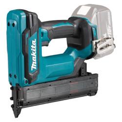 Makita DFN350Z stiftepistol 18V tool only