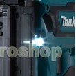 MAKITA STIFTEPISTOL 35MM 18V TOOL ONLY DFN350Z