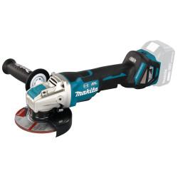 Makita vinkelsliber 125mm 18V tool only DGA519Z