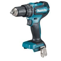 Makita slagboremaskine DHP485Z 18V tool only