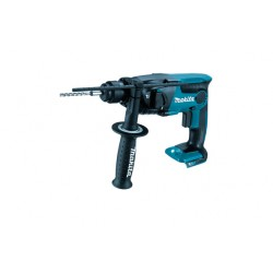 MAKITA BOREHAMMER ULTRA KOMPAKT DHR165Z SDS-PLUS 18V TOOL ONLY