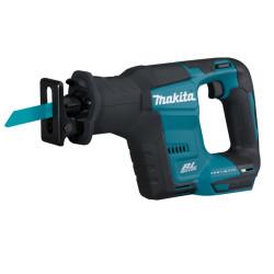 Makita bajonetsav DJR188Z 18V tool only