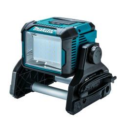 Makita arbejdslampe med 30 LED 1800lx DEADML811