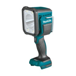 Makita Led lampe 18V DML812Z