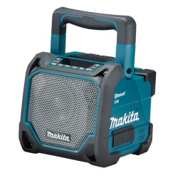 Højttaler Bluetooth - Makita DMR202