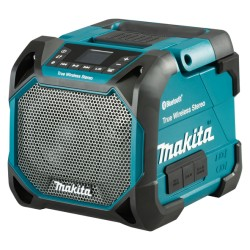 Makita bluetooth højttaler DMR203