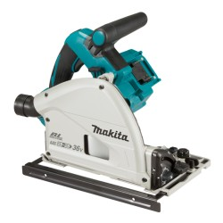 Dyksav 165mm 2X18V - Makita DSP600Z  tool only