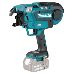 Makita bindemaskine DTR180ZJ tool only