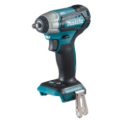 "Makita 3/8"" slagnøgle 180NM 18V DTW180Z tool only"