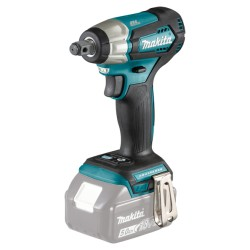 "Makita 1/2"" slagnøgle 180NM 18V DTW181Z tool only"