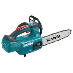 Kædesav Topkapper 18V tool only - Makita DUC254Z