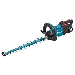 Makita hækkeklipper 500MM DUH502SF M. 1X18V 3,0AH BATTERI
