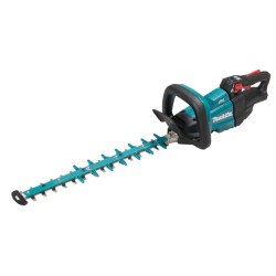 Makita hækkeklipper 500MM DUH502Z 18V TOOL ONLY
