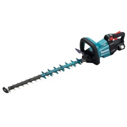 Makita hækkeklipper 600MM DUH602SF M. 1X18V 3,0AH BATTERI