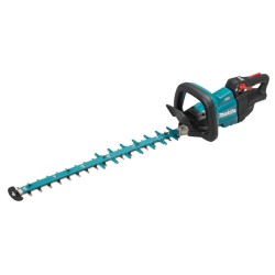 Makita hækkeklipper 600MM DUH602Z 18V TOOL ONLY