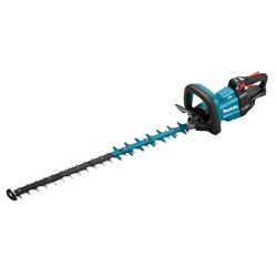 Makita hækkeklipper 750MM DUH751Z 18V TOOL ONLY