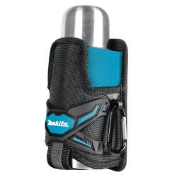 Makita thermoflaske og holder E-05599