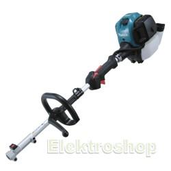 Motorenhed til delebar system 4T  benzin - Makita EX2650LH