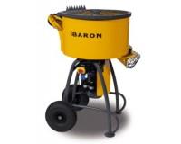 Baron tvangsblander F110 50001