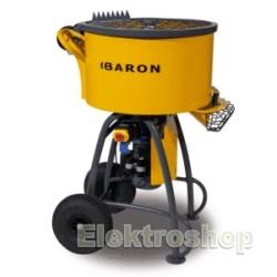 Baron tvangsblander F110  3x380V 50010