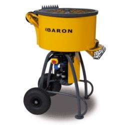 Baron tvangsblander F110 variogear 500011