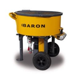 Baron tvangsblander F300 med vendebryder  50020