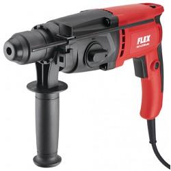 Borehammer FHE 2-22 SDS-plus 710W - Flex 413.6674