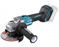 Makita vinkelsliber 125mm 40v GA005GZ