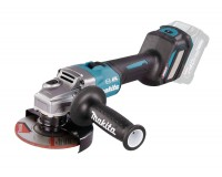 Makita vinkelsliber 125mm 40v GA023GZ