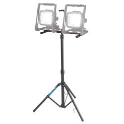 Makita tripod stativ for lampe gm00001381