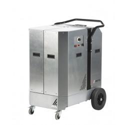 Reno diesel hotbox 54KW 200 bar HB5415-F1
