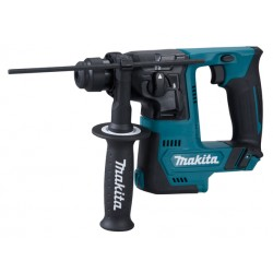 Borehammer SDS-Plus akku 10,8V Tool only -  Makita HR140DZ