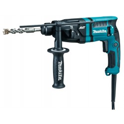 Makita borehammer sds-plus 18mm HR1841FJ
