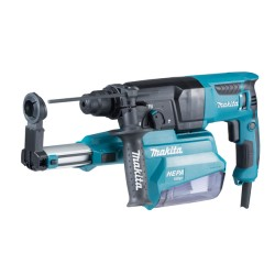 Makita borehammer sds-plus 26mm HR2650J