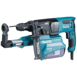 Makita borehammer sds-plus 26mm HR2651TJ