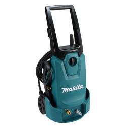 Makita højtryksrenser 120 BAR HW1200