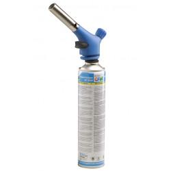 CFH blæselampe PRO TS1800