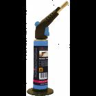 Gas- og loddeværktøj