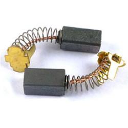 Hikoki kulsæt (1 pair) 95999068