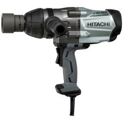 """Slagnøgle 1"""" kulfri 900W - Hitachi WR25SE"""