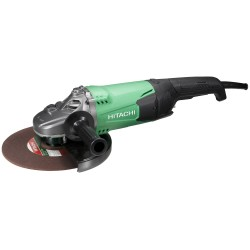 Vinkelsliber 230MM 2000W - Hitachi G23ST