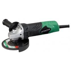 Vinkelsliber 125mm 840W - Hitachi G13SN(S)
