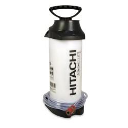 Trykvandsbeholder 10L til kapsav CM75EBP - Hitachi 66712630