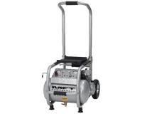 MFT kompressor 2520/os 2,5hk 20l 853010040