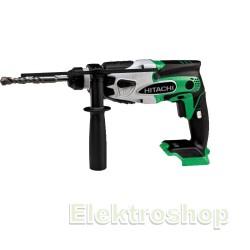 Borehammer SDS-plus 18V Tool only - Hitachi DH18DSL