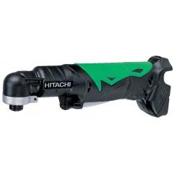 Slagskruemaskine Vinkel 10,8V Akku tool only - Hitachi WH10DCL