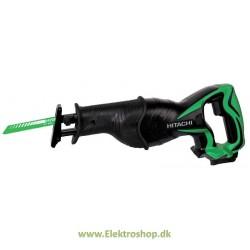 Bajonetsav 18V - Hitachi CR18DSL tool only